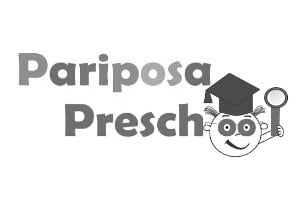We have marketed Pariposa Preschool