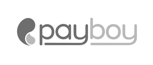 We have marketed Payboy