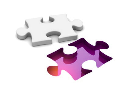 Do our Digital marketing puzzle fit?